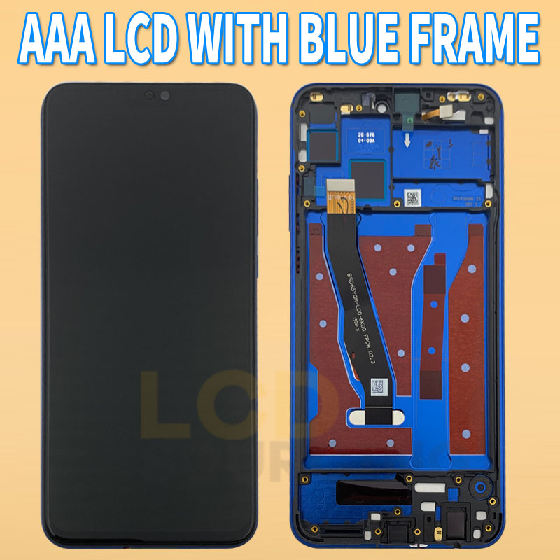 100%-ORIGINAL-6.5-For-Huawei-Honor-8X-LCD-Touch-Screen-Digitizer-Assembly-+-Frame--for-Honor-8-X-Display-Replace-JSN-L21-JSN-L42-02