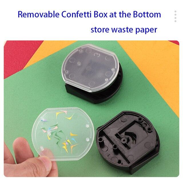 Купить многолистная пластиковая уплотнительная пленка угловой резак картинки цена