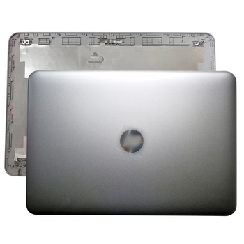 NEW Original Laptop LCD Back Cover Top Case For HP ProBook 450 G4 455 G4 Silver new original top cover for vaio svf15a svf15ac1ql svf15aa1ql svf15a100c svf15a190x svf15a19scb svf15a16cxb lcd back cover