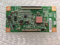 T con board for Samsung LA32A350C1 logic board T315XW02 VL 31T03 C01|  -