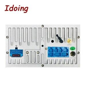 """Image 5 - Idoing 7 """"オクタコア2dinユニバーサル車のためのandroidラジオマルチメディアプレーヤーPX5 4グラム + 64グラムgpsナビゲーションipsスクリーンTDA7850"""