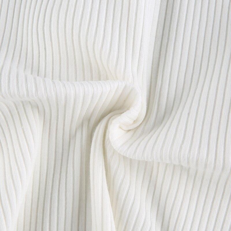 Solid Bodysuit (23)