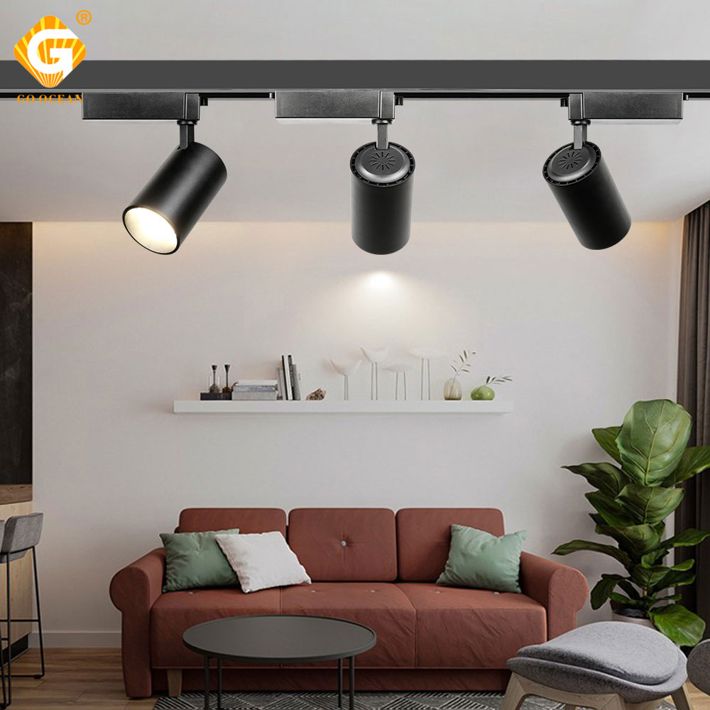 Wiring a ceiling light with 4 wires