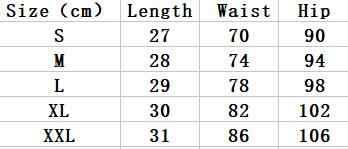 Sexy White Lace Up Jumpsuit Women 2019 Summer Hollow Out High Waist Mini Short Pant Back Zipper Bandage Rompers WF689