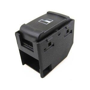 READXT Car Single Power Passenger Side Window Lifter Switch Button Parts For Passat B5 Bora Golf 4 MK4 3B0 959 855 B 3B0959855B