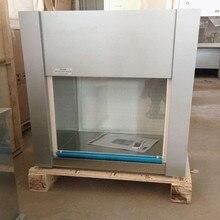 Remote of Horizontal laminar flow cabinet HD-650