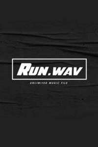 RUN.WAV[连载至20191020期]