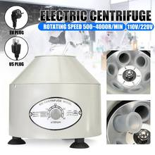 Bubble-Removal-Serum Centrifuge-Tube Prp Isolate Medical-Practice-Machine-Supplies Eu-Plug