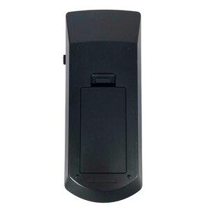 Image 2 - Nova Substituição RC DV331 Para KENWOOD Receptor De Áudio Do Carro de Controle Remoto DDX896 DNX5060EX DNX5160 DNX5180 DNX5190 DDX8046BT