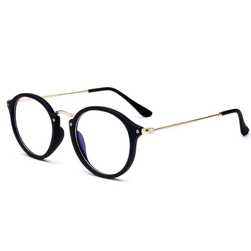 runde-blaulichtfilterbrille-frauen-schwarz