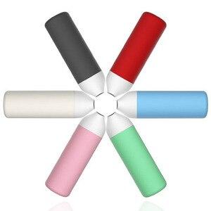 Image 3 - Youpin CC + akıllı vakum yalıtım şişesi seyahat kupa öpücük öpücük balık vakum termos OLED sıcaklık ekran fincan 3 filtreler