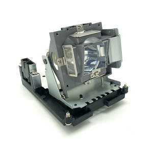 Promethean PRM25-LAMP Projector Lamp for PRM-25 Projector