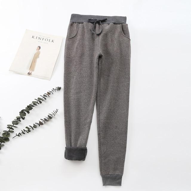 dark gray thin 2