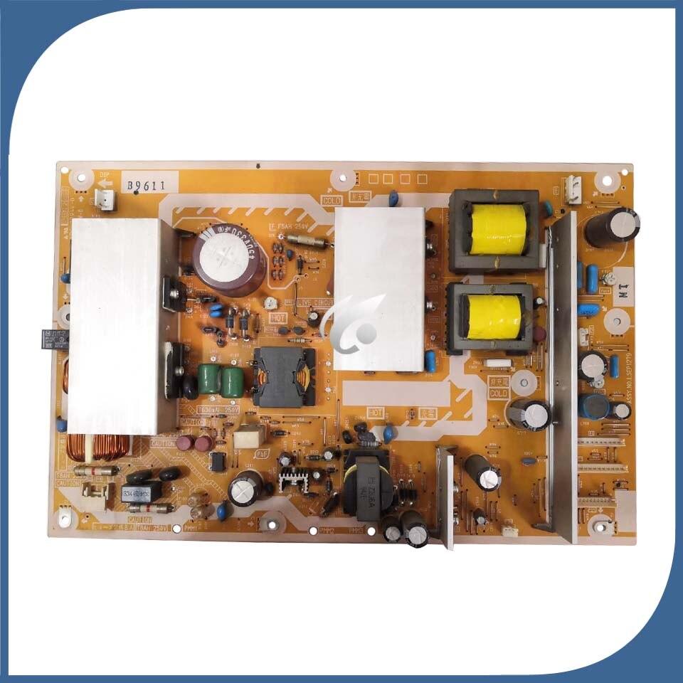 90% new original for Power Supply Board LSJB1279 LSEP1279 TH P50X10C board good working original original new original power - title=