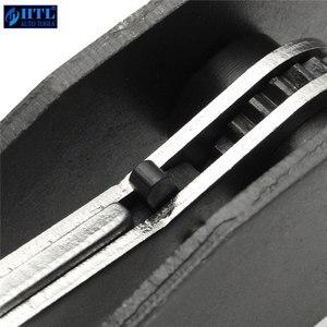 Image 5 - 270ミリメートル車ラチェットブレーキピストンキャリパースプレッダーツールステンレス鋼ブレーキキャリパー単一ツインクワッドピストンインストールツール