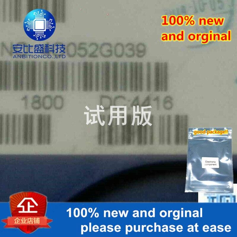 20pcs 100% New And Orginal BX315 3A150V DO214AC Silk-screen BX315  In Stock