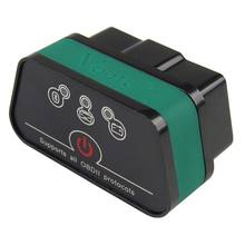 Vgate iCar2 OBD2 Scanner elm327 Bluetooth Car Diagnostic tools iCar 2 Elm 327 OBD 2 ii for Android PC Auto Diagnostic Scanner