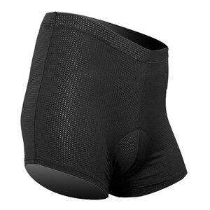 tight mens underwear jersey sports shirt