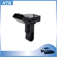 цена на 22204-15010 High Quality Mass Air Flow Sensor Metter Maf For Toyota Corolla Chevrolet Prizm Lexus GS430 2220415010 22204-0D010