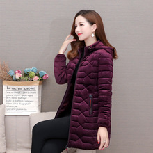 High quality cotton clothes,Korean Version of Cotton-padded Jacket for Middle-aged and Elderly People middle aged and elderly people with cotton cotton diabetes shoes foot swelling variable foot care shoes bunion gout shoes