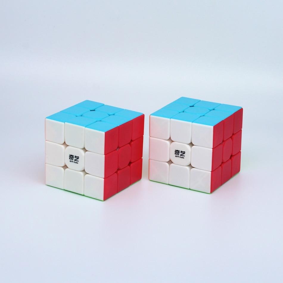 Rubiks Cube Price in Pakistan Hd895a8fc563b4e61964de5eabdd433daC | Online In Pakistan