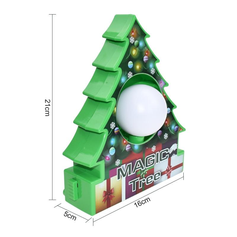 Image 3 - DIY детские игрушки для рисования Рождественская елка шары для украшения Обучающие игрушки набор декоративное украшение для дома яйцо подарки для детей-in Крафтовые игрушки from Игрушки и хобби on AliExpress - 11.11_Double 11_Singles' Day