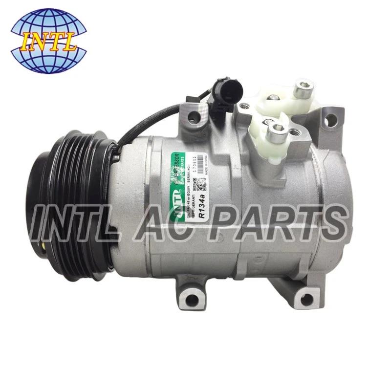 97701 4d100 447260 6112 447260 6111 977014d100 4472606112 4472606111 10s20c  auto air ac compressor for kia sedona/carnival|ac compressor|auto ac  compressorcompressor ac - aliexpress  aliexpress