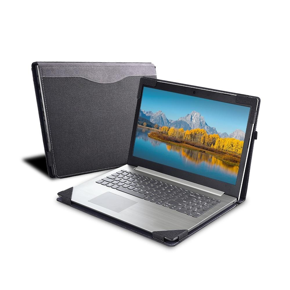 "Alapmk Protective Case Cover For 14/"" Hp Elitebook 840 G5 Hp Zbook 14U G5 Lapto"