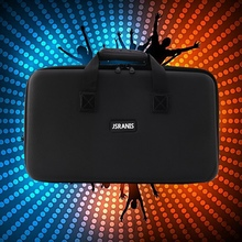 Hard-Carrying-Case 2-Channel-Controller Pioneer Dj Portable for Ddj-Sb3/ddj-Sb2 HOT