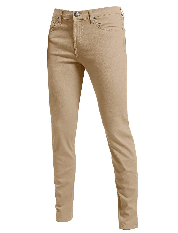 20 Pieces Mens  Classic Color  Cargo Pants2019 Cargo Pants  Overalls  Straight  Harem Pants