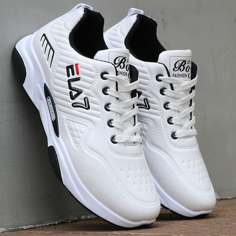 Men Casual Shoes Fashion Male Sneakers Breathable Sports Running Shoes For Man Zapatos De Hombre Casual Loafers