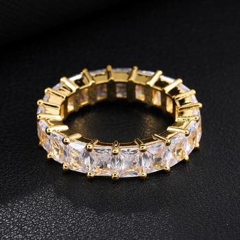 טבעת גולדפילד מהממת דגם 0184 לאישה