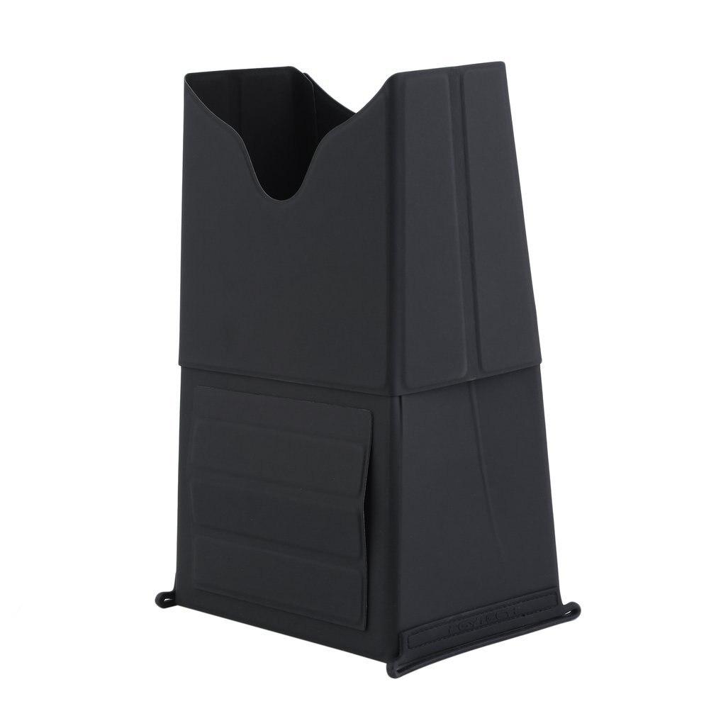 PGYTECH профессиональный полный объёмный солнцезащитный колпачок крышка Солнцезащитный козырек для DJI Mavic дистанционное зажигание управления 9,7 дюймов планшет