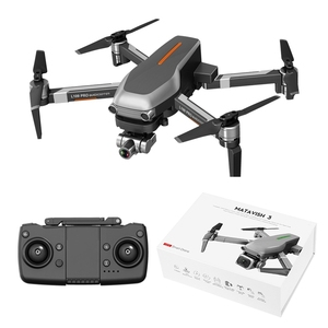 RC Drone 5G L109-PRO GPS 4K HD
