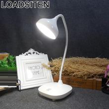 lit escritorio table lampada da tavolo decoracao para casa schemerlamp led lamp tafellamp luminaria lampara de mesa desk light