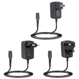 Image 1 - 5.5V のウィンドウ真空バッテリー充電器電源アダプタ充電器 karcher WV シリーズクリーナー
