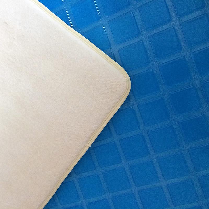 1CM Cooling Pad(13)