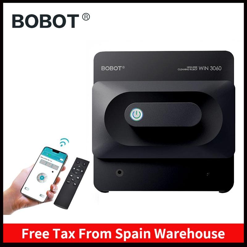 bobot-robot-window-glass-cleaner-frameless-robotic-window-cleaner-high-suction-2500pa-anti-dropping-window-washing-robot
