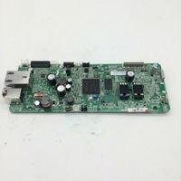 ראשי לוח cd77 עיקרי עבור epson workforce wf-2660 wf-2661 עם נטו