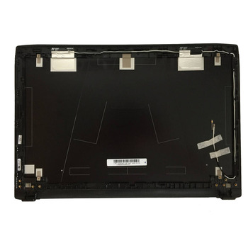 New LCD Back Cover For Asus FZX60 ZX60 0SA0401 A shell