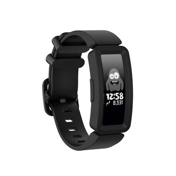 Fitbit Ace 2 Accessories