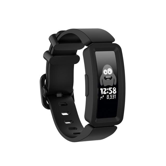 Fitbit Ace 2 Silicone Strap