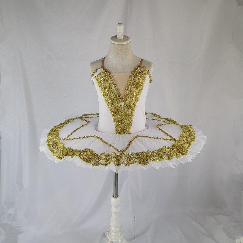 professional ballerina ballet tutu child kids girls white ballet tutu women adults ballerina party ballet dance costumes girls