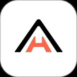 安卓全历史v1.4.6清爽版 全球历史发源一应俱全