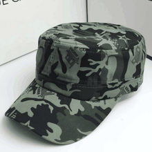 Army Military Camouflage Tatical Cap Airsoft Paintball Outdoor Hunting Baseball Caps Women Men Multicam Soldier Combat#P30(China)