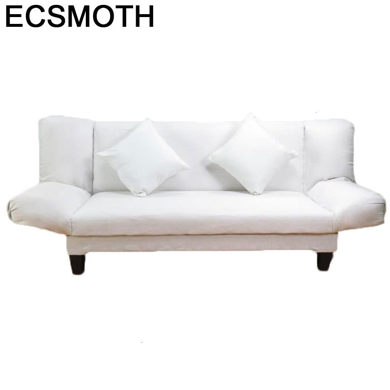 Fotel Wypoczynkowy Armut Koltuk Recliner Cama Home Zitzak Copridivano Set Living Room Furniture Mueble De Sala Mobilya Sofa Bed