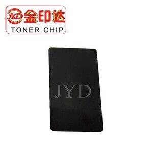 Image 4 - 106R01379 toner patrone chip reset für Xerox Phaser 3100 mfp 3100MFP Sim Karte laser drucker chips CWAA0758 3100MFP/S 3100MFP/X