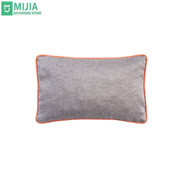 Xiaomi PMA bien fácil Rosa antiguo sal paquete caliente Control de temperatura inteligente No Radiati Convenienton de seguridad