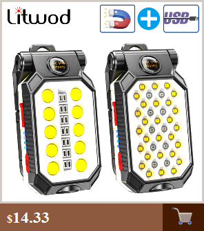 Hd8a095e4ce314c63b78f557d4e9bf1f1f - Zoomable Led Flashlight Built-in Battery XP-G Q5 Mini Torch Lamp Adjustable Penlight Waterproof For Outdoor Camping Lantern