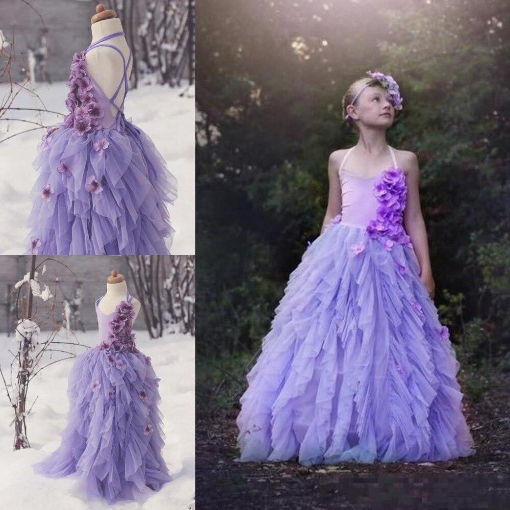 lavenda-flower-girls-dresses-v-neck-back (1)
